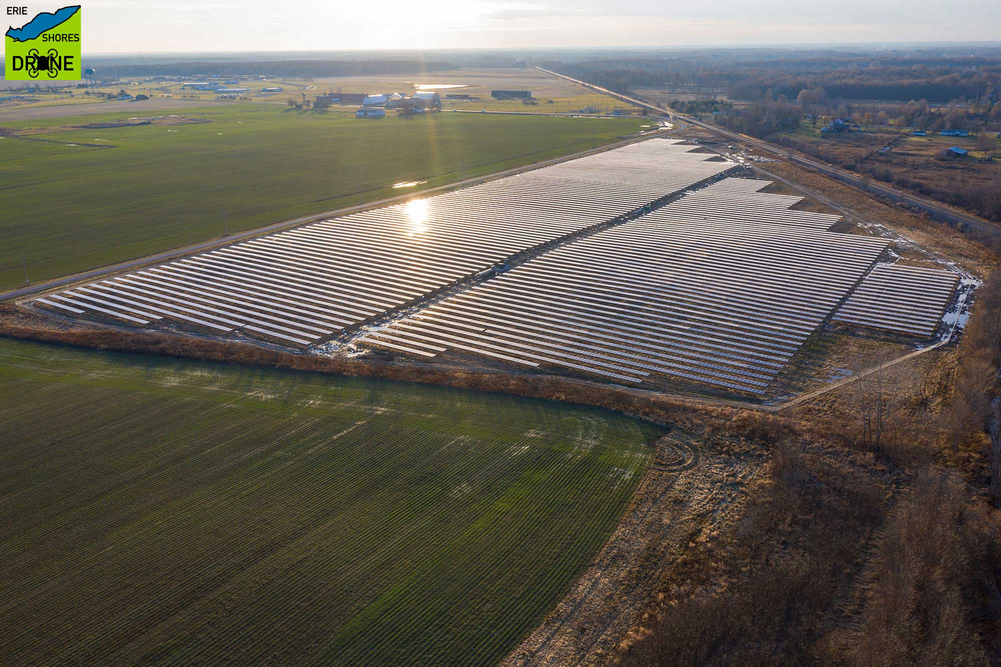 Grafton Solar Farm